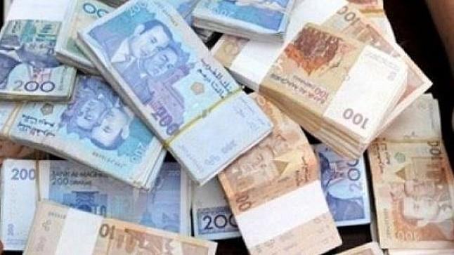 الرشوة والفساد يستنزفان من المغرب 50 مليار درهم سنويا