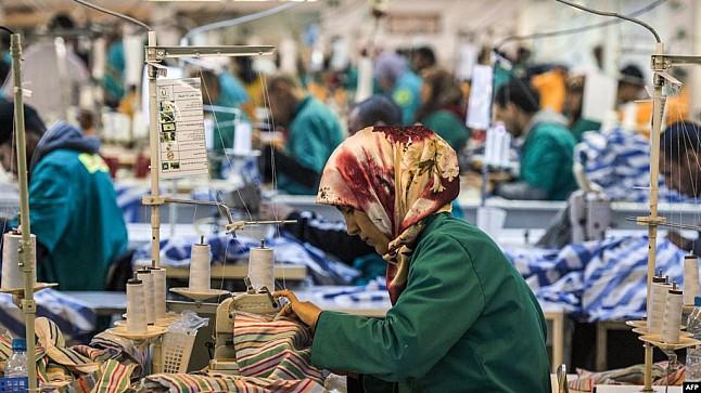 المغرب يخسر ملياري دولار بسبب 'التبادل الحر' مع تركيا