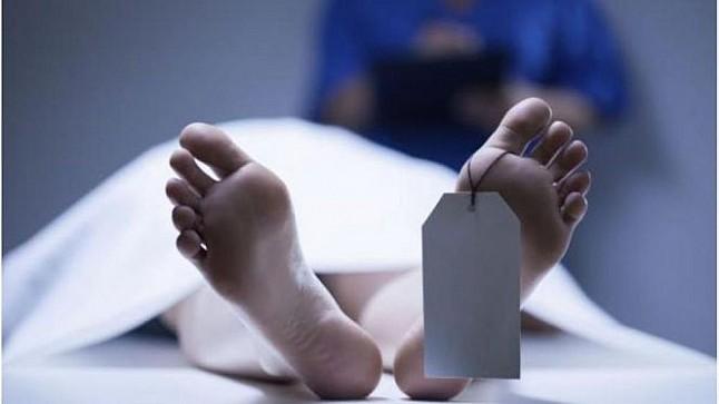 الناظور.. وفاة شاب أثناء حبسه رهن الحراسة النظرية