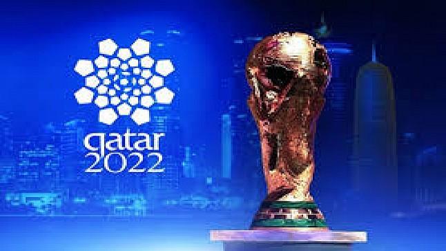 قرعة تصفيات كأس العالم 2022.. المنتخب المغربي مع السودان في المجموعة التاسعة