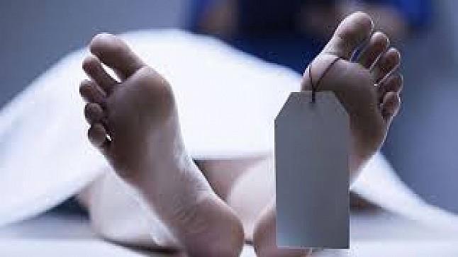 سابقة : سيدة تعود إلى الحياة قبل لحظات من دفنها