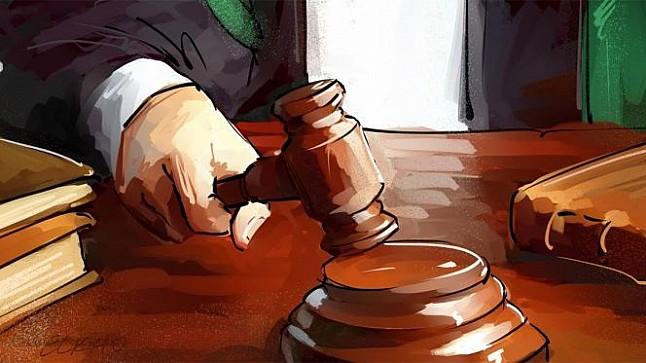 محكمة تارودانت تقضي بالسجن النافذ في حق أبوين حرقا الجهاز التناسلي لابنتهما