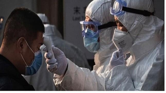 كورونا.. وفاة أول بريطاني في اليابان وتسجيل أول إصابة في المكسيك