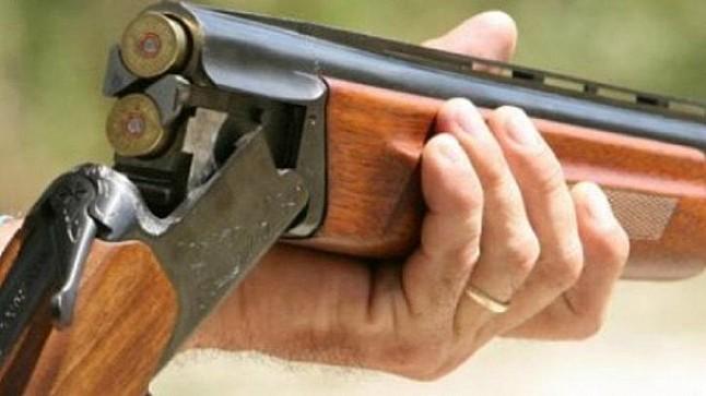 الإرث يدفع شابا إلى إطلاق النار على عمه بأزيلال