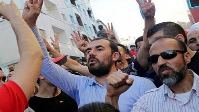 """مندوبية السجون تنفي دخول معتقلي """"حراك الريف"""" بفاس وكرسيف في إضراب عن الطعام"""