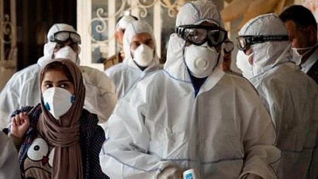 إيطاليا.. ارتفاع وفيات الأطباء بكورونا إلى 36 وإصابات مهني الصحة إلى أزيد من 6 آلاف