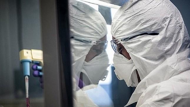 تسجيل 186 وفاة جديدة بفيروس كورونا في فرنسا