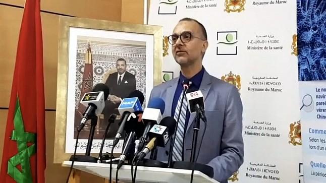 كورونا ينذر بكارثة.. المغرب يتوقع إصابة 10 آلاف شخص بالفيروس