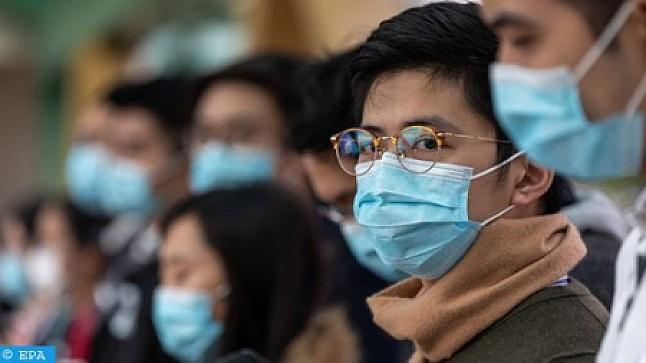 فيروس كورونا .. الشركات الناقلة توافق على اتخاذ كل التدابير لتأجيل سفريات المعتمرين أو إلغائها