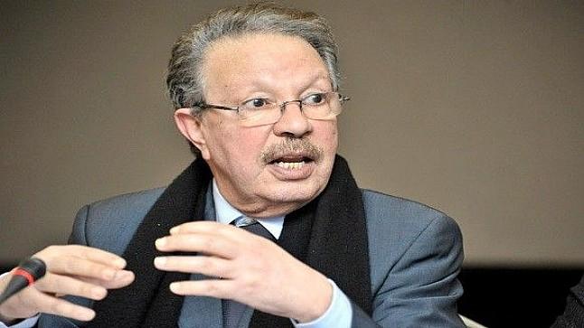 لحليمي: 2020 ستكون أسوأ سنة للاقتصاد المغربي ومعدل النمو لن يتجاوز 1%