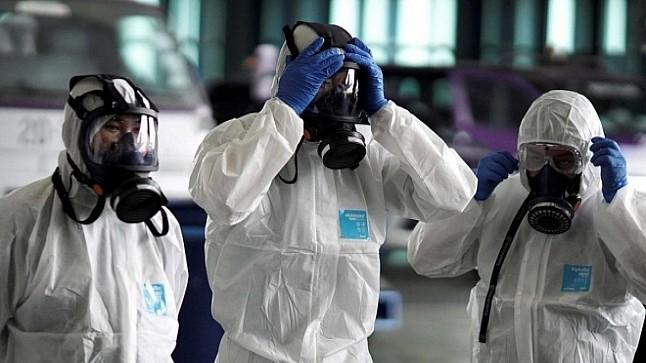 """عاجل : تسجيل أربع حالات جديدة مصابة بـ""""كورونا"""" بالمغرب.. والحصيلة تقفز لـ58"""