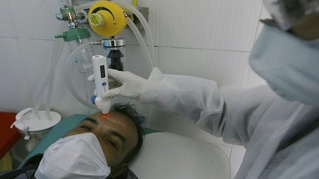 تسجيل 22 إصابة جديدة بكورونا في المغرب والحصيلة ترتفع إلى 676