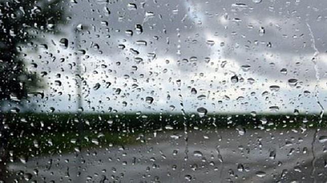 الارصاد الجوية تصدر نشرة إنذارية خاصة