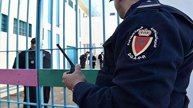 وادي زم: سنتان سجنًا نافذًا في حق شابٍّ حرَّض على العنف والكراهية