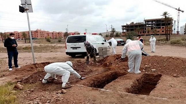 """مطالب بتفعيل قانون الكوارث الطبيعية لفائدة ضحايا """"كورونا"""" بالمغرب"""