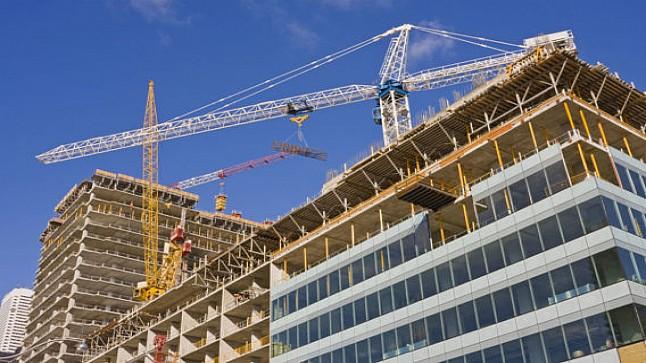 رابطة الاقتصاديين الاستقلاليين تنبه الحكومة إلى الأزمة التي يعيشها قطاع البناء وتدعو إلى اتخاذ تدابير استعجالية