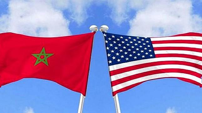 """دعم أمريكي للمغرب بقيمة 5,7 مليون دولار لمواجهة """"كورونا"""""""