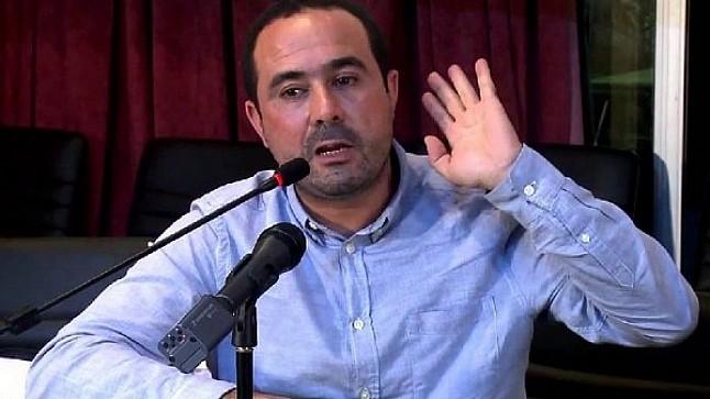"""عاجل: اعتقال رئيس تحرير جريدة """"أخبار اليوم"""" سليمان الريسوني"""