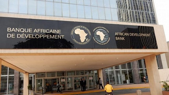 البنك الإفريقي للتنمية يوافق على قرض لفائدة المغرب بنحو 264 مليون أورو