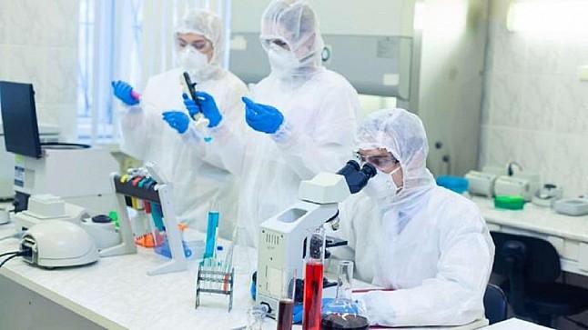 """أزمة """"كورونا"""" بالمغرب.. 5 مختبرات جديدة بعدد من المدن"""