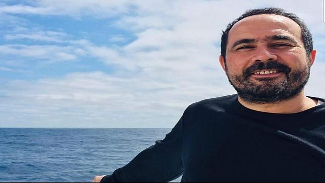 اعتقال الريسوني.. نقابة الصحفيين المغاربة تطالب بتصحيح الوضع
