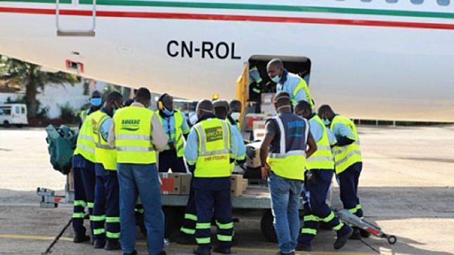 سفير يشيد بمقاربة المغرب بخصوص المساعدة الطبية لإفريقيا