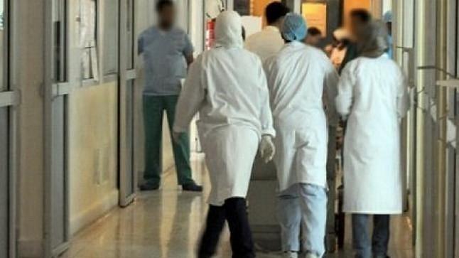 """فاجعة تهز برشيد.. وفاة طفلين بسبب تناولهما لجرعات زائدة من """"السليسيون"""" وآخرين بالإنعاش"""