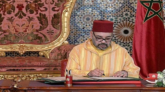 الملك يمدد مهلة تقديم لجنة النموذج التنموي لتقريرها النهائي لـ6 أشهر إضافية
