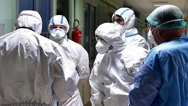عاجل : المغرب يسجل 1276 إصابة جديدة مؤكدة بكورونا خلال 24 ساعة