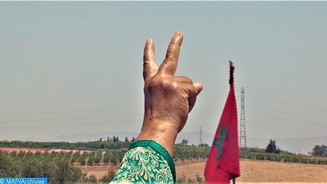 واشنطن تقدم المغرب كنموذج في مجال تمكين المرأة