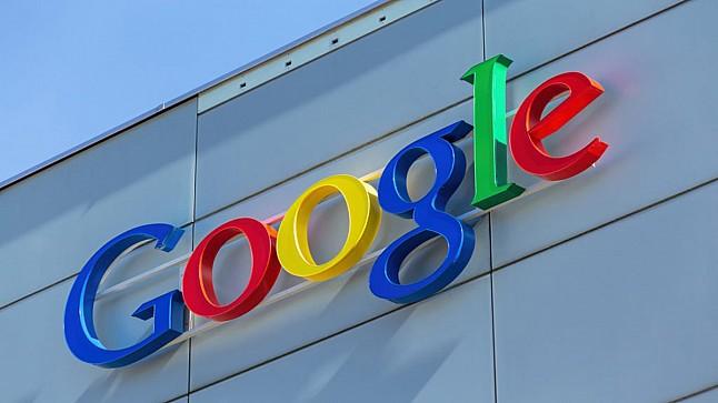 """تحديث جديد لمحرك البحث """"غوغل"""" يغني المستخدم عن أي تعب"""