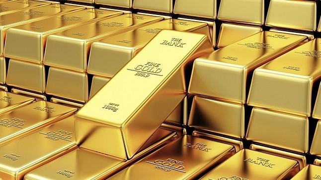احتياطي الذهب.. المغرب في المركز 62 عالميا بأزيد من 22 طن