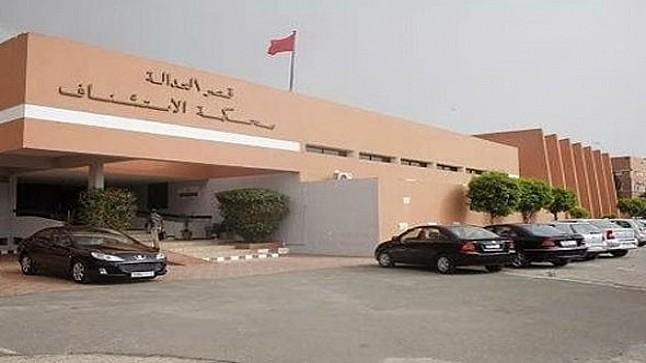 """محكمة آسفي تُدين رجل خمسيني بالسجن بتهمة """"الإساءة للدين الإسلامي"""