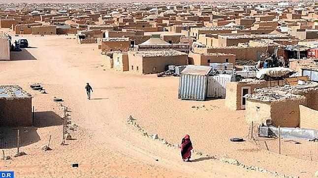 """لجنة حقوق الإنسان بجنيف تقر مسؤولية الجزائر عن اختطاف المنشق عن """"البوليساريو"""" أحمد خليل"""