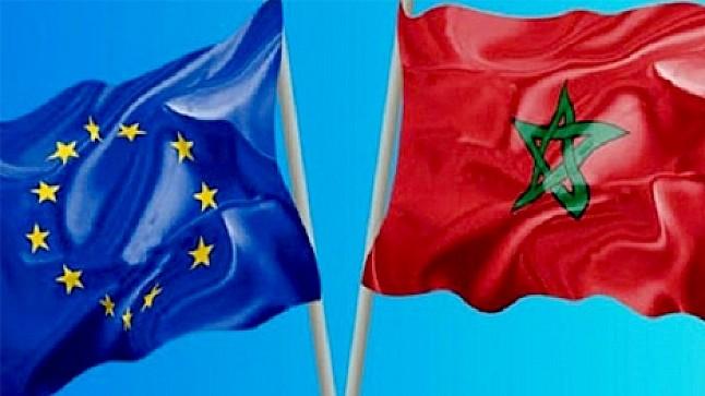 بسبب وباء كورونا.. الاتحاد الأوروبي يستبعد المغرب من قائمة الدول المسموح بزيارتها