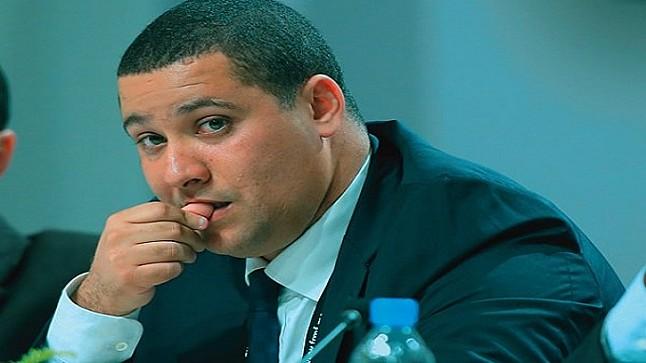 إصابة الرئيس السابق للرجاء البيضاوي محمد بودريقة بفيروس كورونا