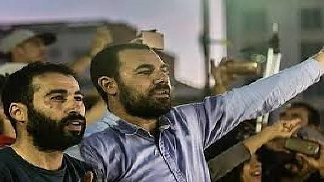 حزب منيب يدعو لانفراج سياسي وإطلاق سراح معتقلي الريف