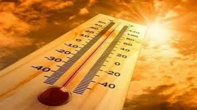 توقعات أحوال الطقس اليوم الخميس في المغرب