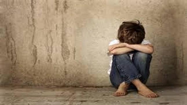 بعد ارتفاع حالات الاعتداءات على الأطفال.. وزارة الرميد تتحرك