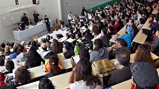 """المغرب يغيب عن تصنيف """"شنغهاي"""" لأحسن الجامعات في العالم"""