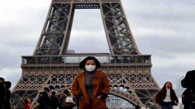 فرنسا تستبعد فكرة العودة إلى الحجر الصحي