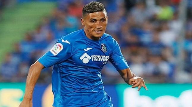 """الدولي المغربي فيصل فجر ينضم لنادي """"سيفاسبور"""" التركي"""