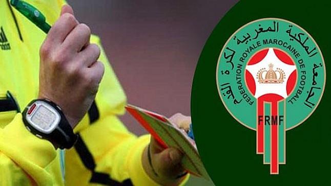 جامعة القجع تقرر تأسيس عصبتين جديدتين لكرة القدم بجهتي الداخلة ودرعة
