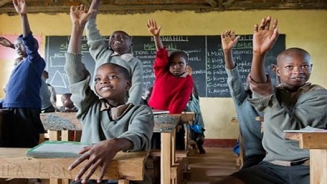 كوفيد-19: كينيا تختار الحل الأسهل وتعلن عن سنة بيضاء في قطاع التعليم