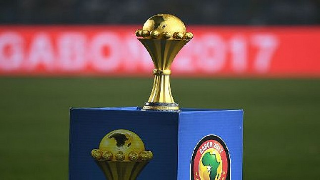 فضيحة تهز الكاف… اختفاء كأس أمم افريقيا من مقر الاتحاد المصري لكرة القدم