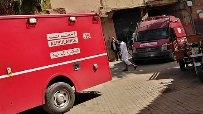 بني ملال- خنيفرة: السلطات تحذر من مغبة التهاون مع التدابير الاحترازية