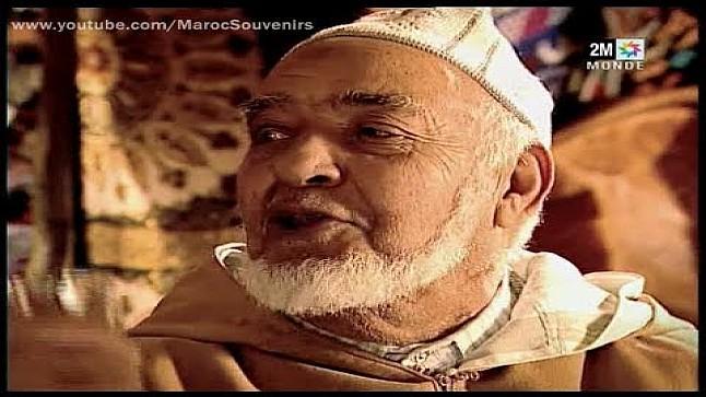مراكش .. الفنان الفكاهي والمسرحي عبد الجبار لوزير في ذمة الله
