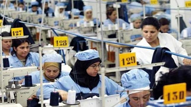 مندوبية التخطيط: 10 مليون مغربية خارج سوق الشغل والبطالة مفتشية أكثر في صفوف النساء