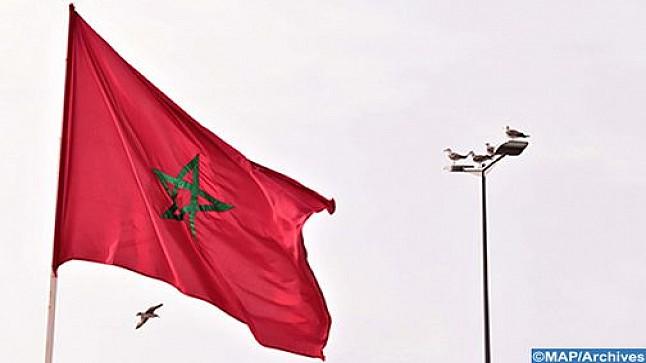 الصحراء: الأردن تؤكد مجددا دعمها لمبادرة الحكم الذاتي في إطار الوحدة