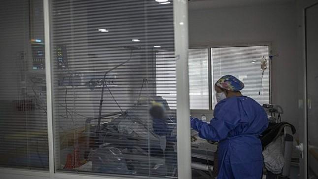 """المغرب يسجل 2929 إصابة جديدة مؤكدة بـ""""كورونا"""" في 24 ساعة"""